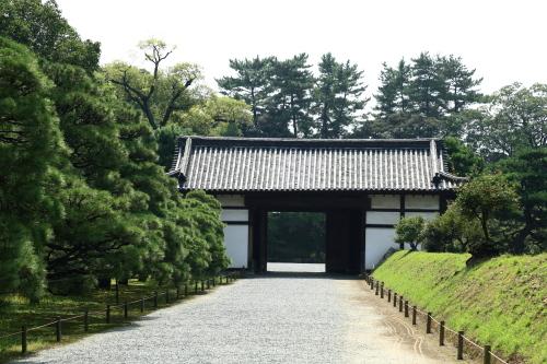 Nijyou021