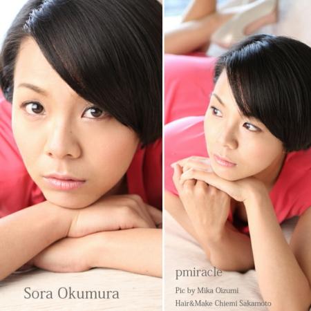 Sora0022