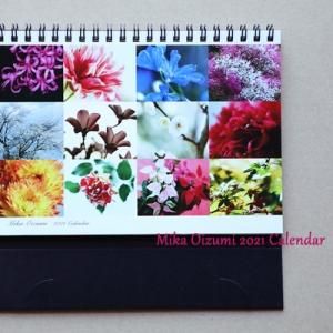 Calendar_20201220034201