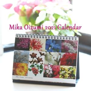Calendar_20201220034202