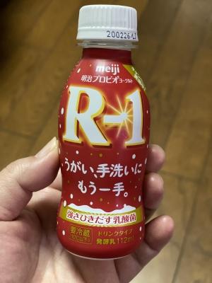 Rimg1125
